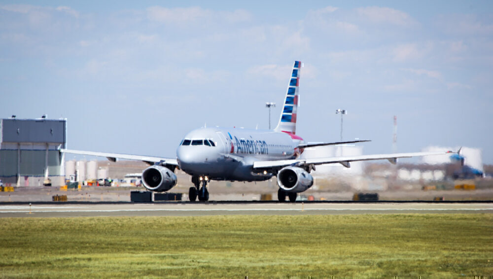 American-airlines-travel-waiver