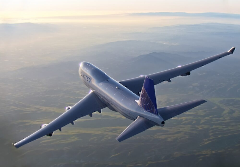 boeing-747-fuel-dumping