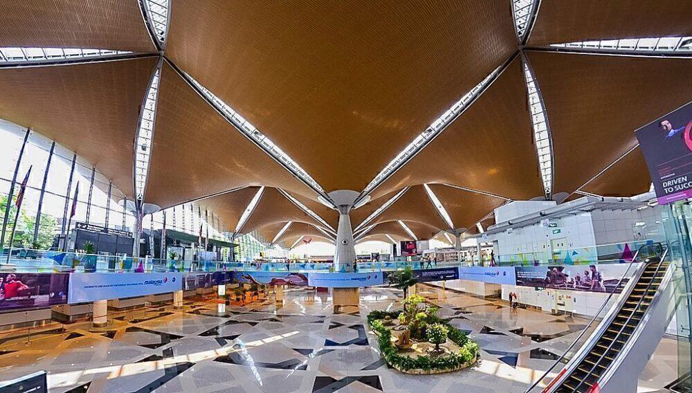 Kuala-lumpur-airport-quarantine-confusion