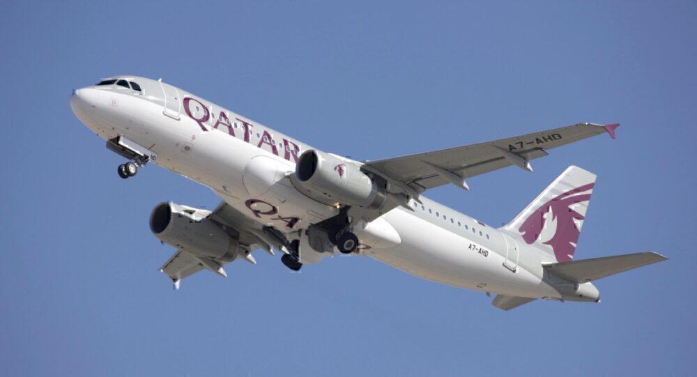 qatar-airways-a321xlr-fleet