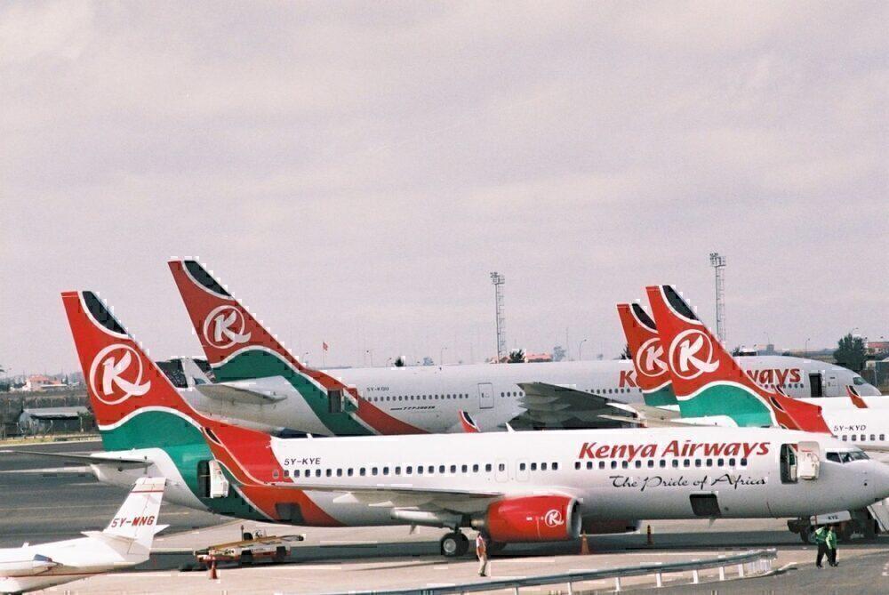 Kenya-Airways-Nationalization