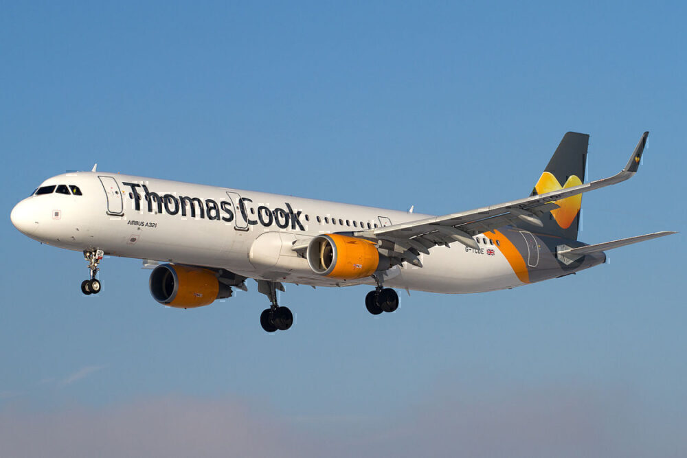 Thomas-Cook-Online-return