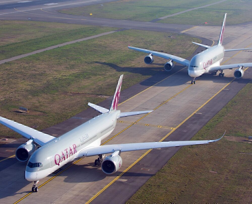 airbus-a350-qatar-airways