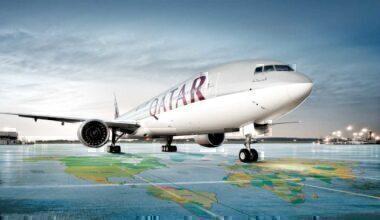Qatar-Auckland-flight-resumption