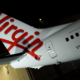 Virgin-australia-employee-terms