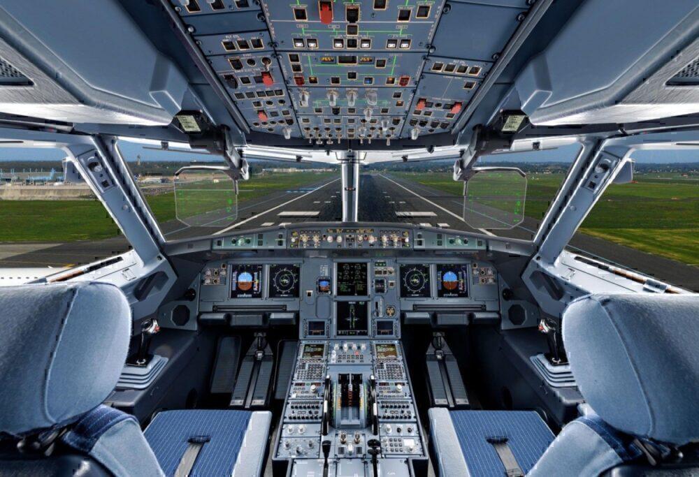 FAA-EASA-A320neo-engine-treatment