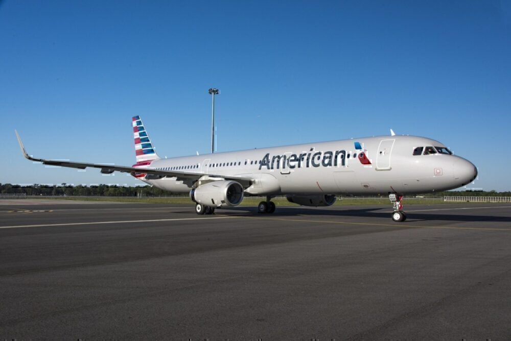 American-airlines-airbus-A321-weather-radar