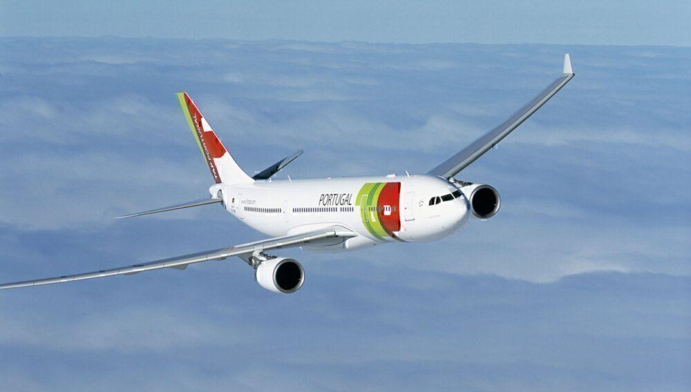 tap-air-portugal-a330