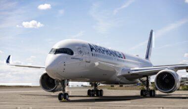 A350-900-Air-France-1