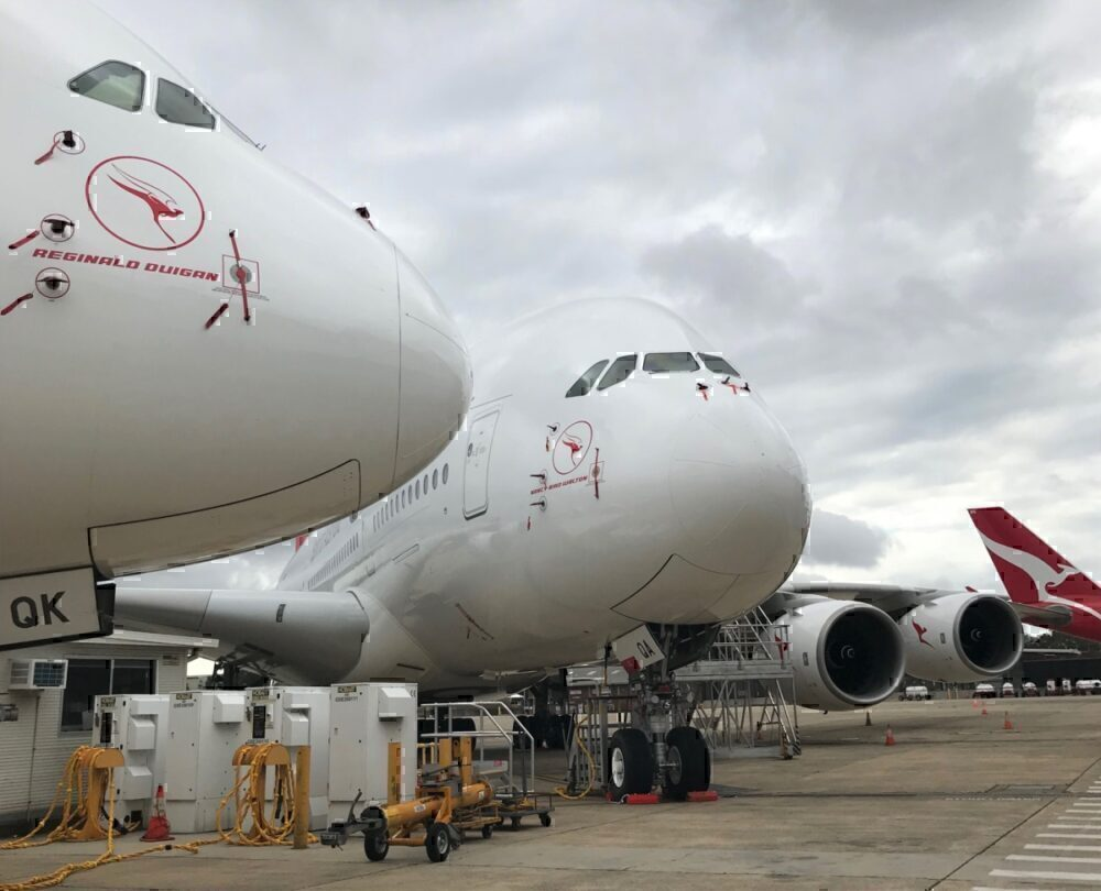 Qantas A380-noses-cropped
