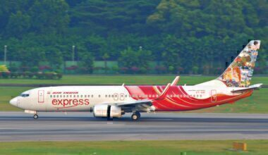 Air_India_Express_Boeing_737-800