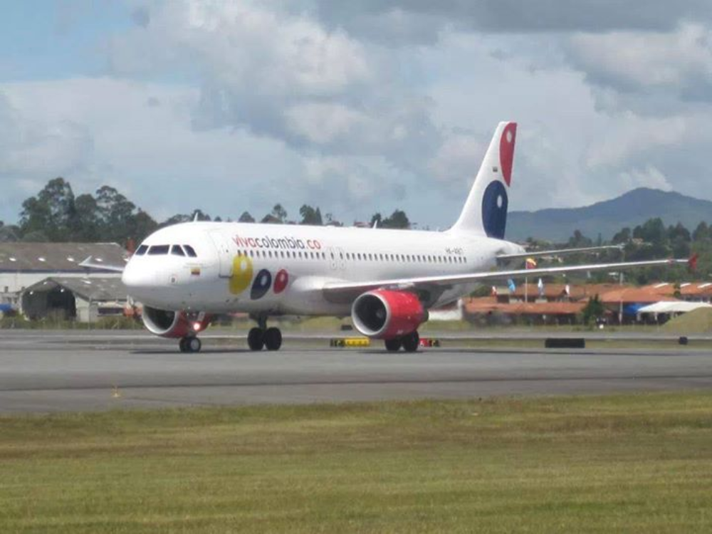 Viva-Air-Colombia-A320neo