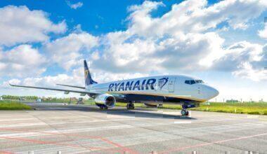 Ryanair-eu-airline-bailout-action