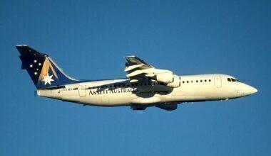 Ansett-Air-Mystery-Flights