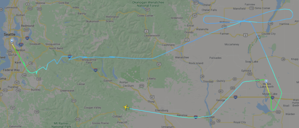 Boeing 737 MAX, Steve Dickson, Recertification