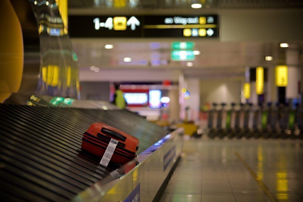 Australia-Extends-Outbound-Travel-Ban