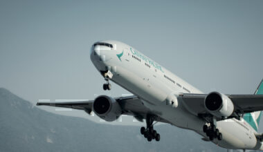 Cathay-Pacific-Pittsburgh