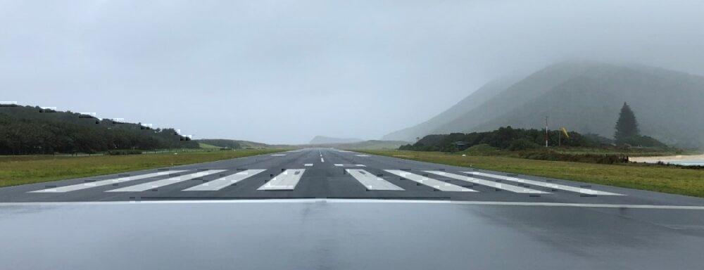 qantas-flight-passengers-weighing