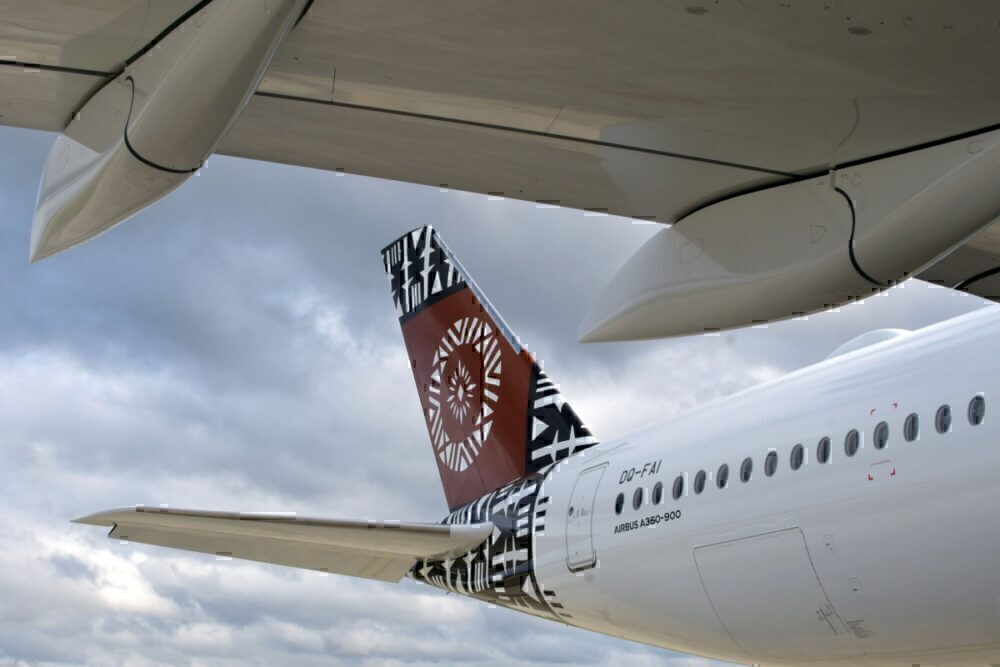 fiji-airways-a350-getty