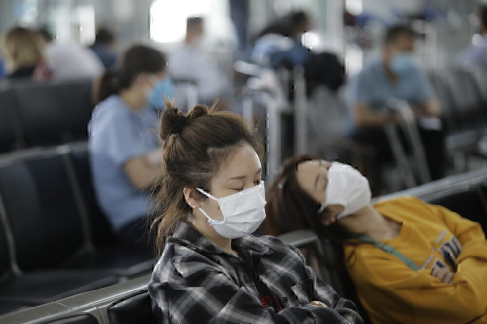 Kuala-lumpur-airport-quarantine-confusion-getty