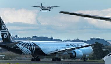 Air-New-Zealand-Trans-Tasman-getty