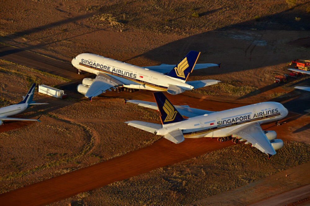 Alice-springs-aircraft-storage-space-getty