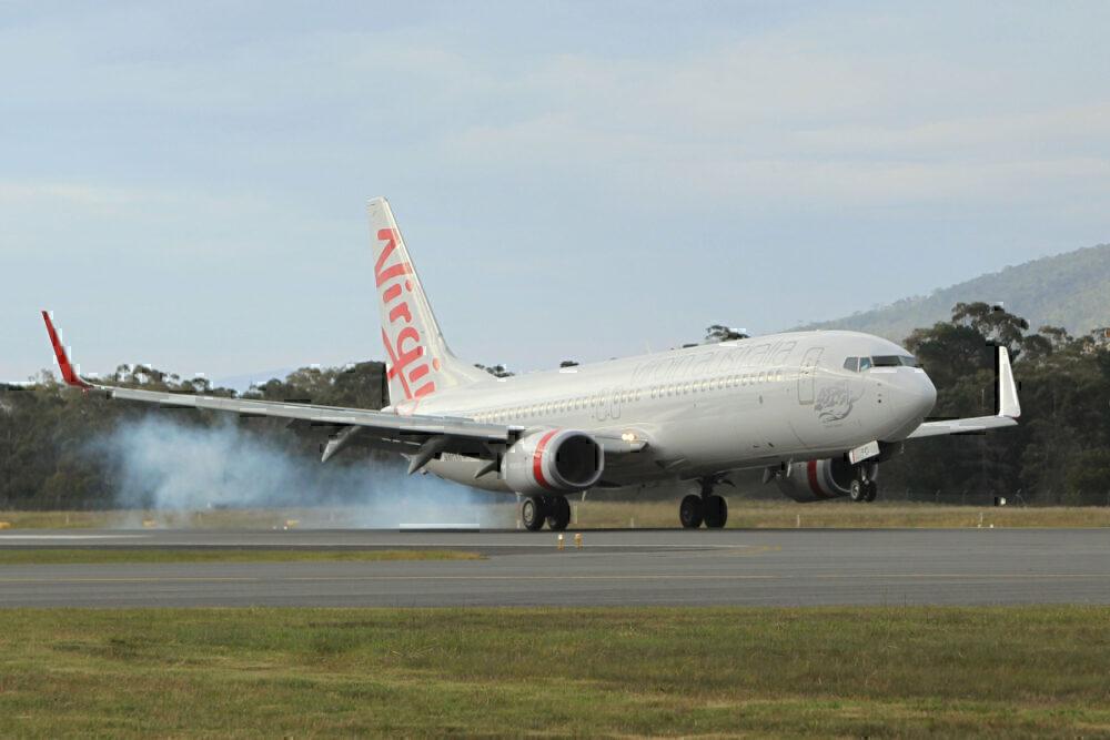 Creditors okayed the sale of Virgin Australia on Friday morning