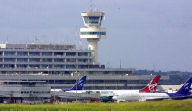 Nigeria-international-flight-resumption
