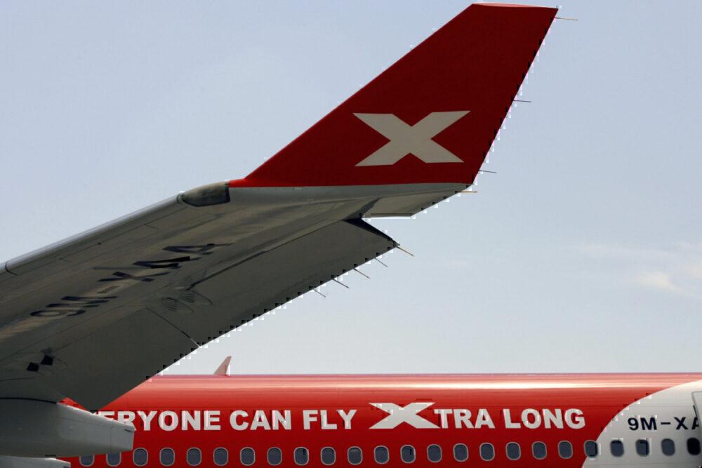 air-asia-x-a330-getty