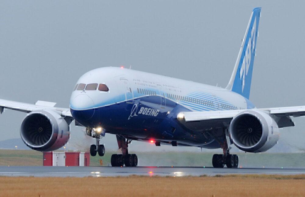 Boeing-787-horizontal-stabilizer-issue