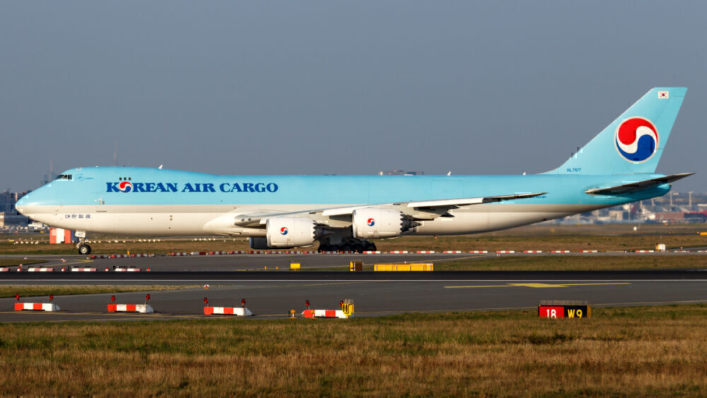 Korean_Air_Cargo