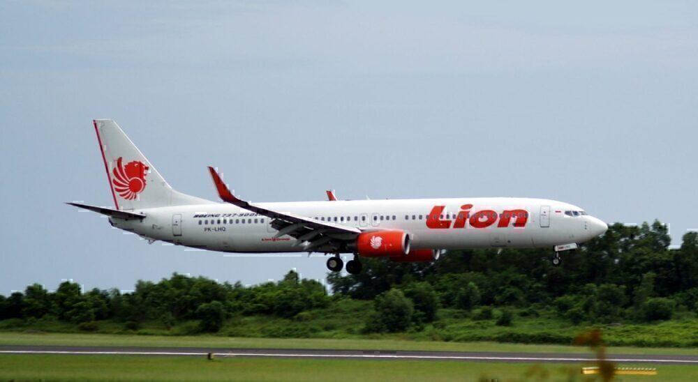 Lion-air-lessor-agreements