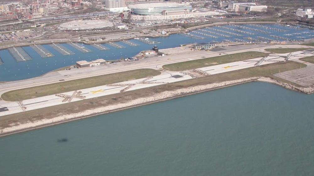 Chicago-meigs-field