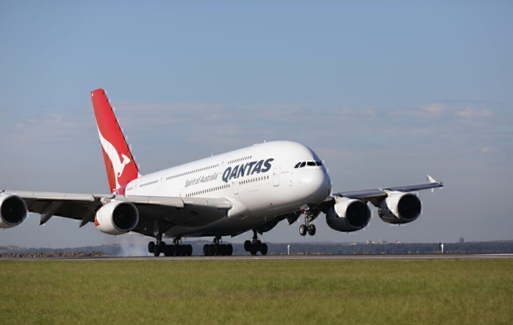 qantas-international-alan-joyce