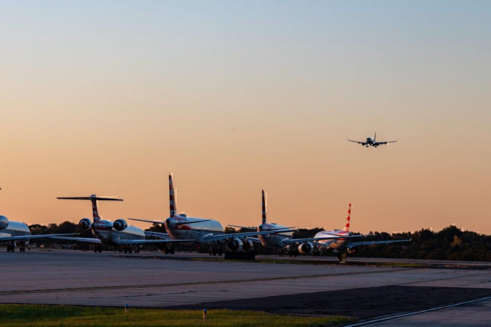 US-airport-Covid-19-screening