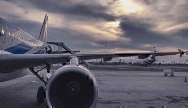 SkyFive Airbus partnership