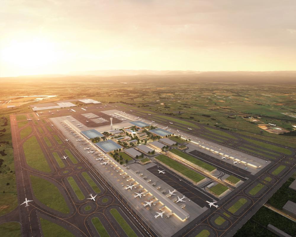 Western-Sydney-Airport-price