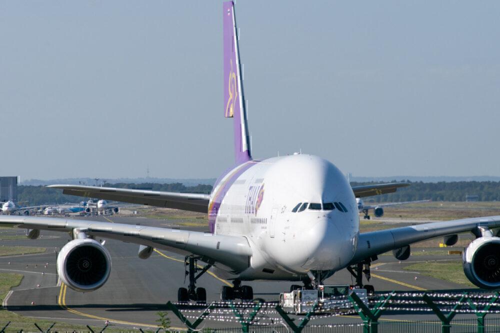 Thai-Airways-Restructuring