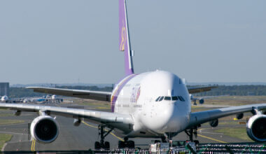 Thai-Airways-Restructuring