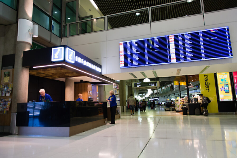 Qantas-state-borders-reopened