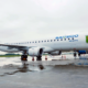 Bamboo Airways, Vietnam, Embraer E195