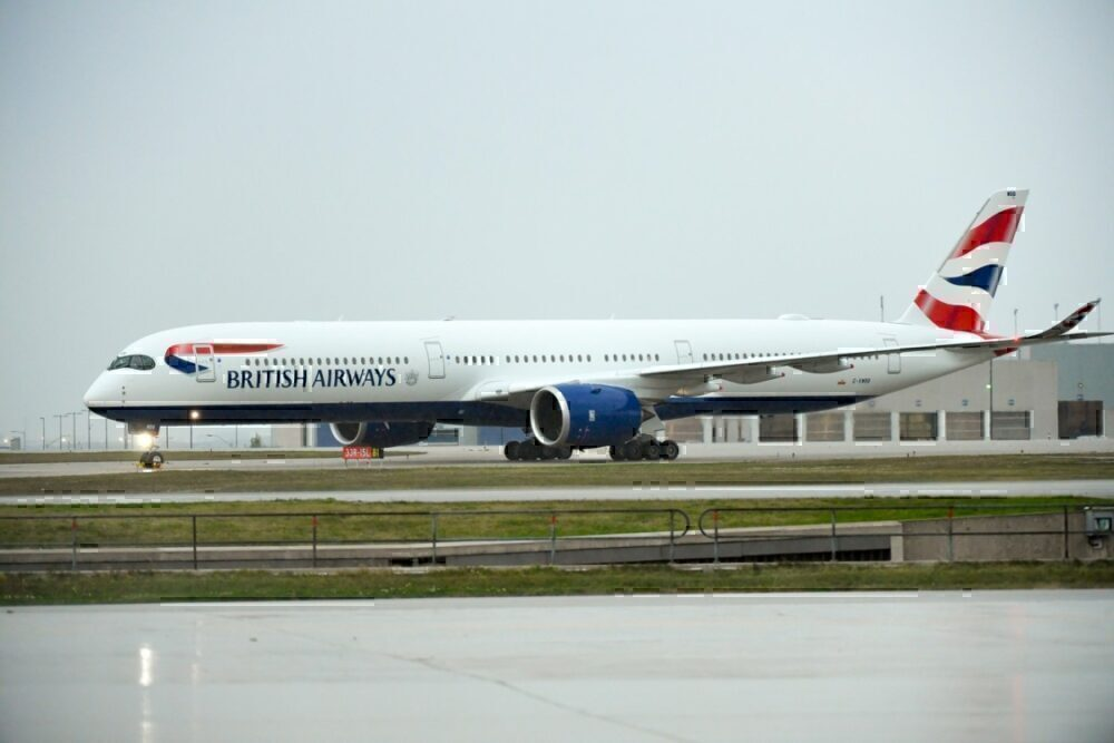 british-airways-a350-1000