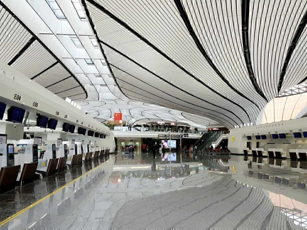Beijing-New-Airport-Passenger-Numbers