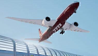 Qantas-boeing-777x-project-sunrise