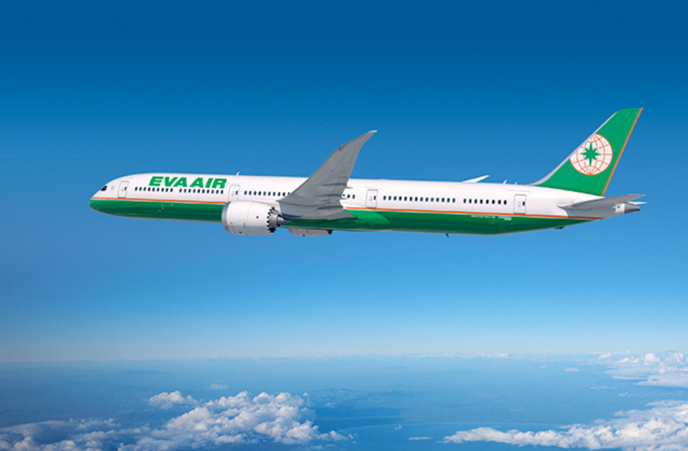 Eva-air-Boeing-787-Order-reshuffled