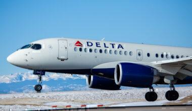 Delta-SkyMiles-Upsizes
