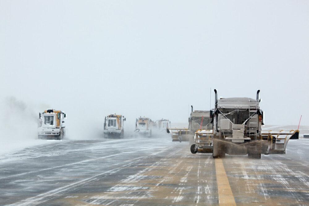 Denver-Winter-storm