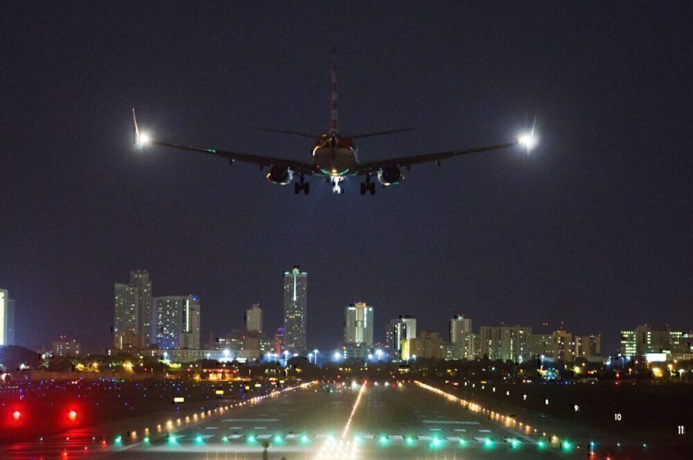 Human-Organ-Transplant-Flight