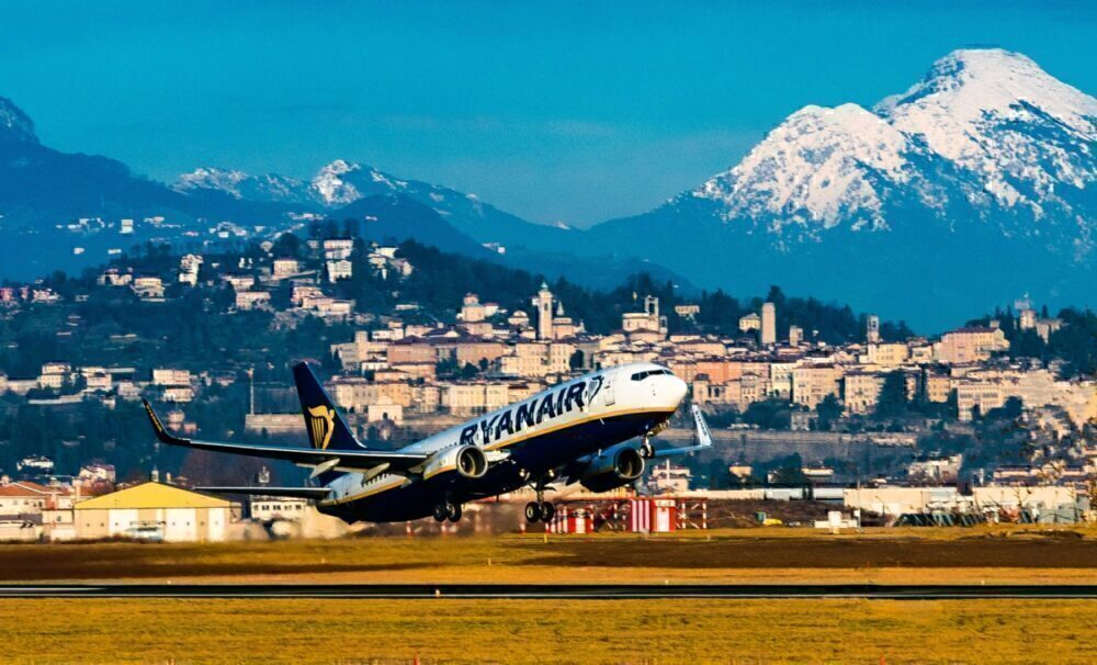 Will Ryanair Emerge COVID-19 As Europe's Cheapest Airline?