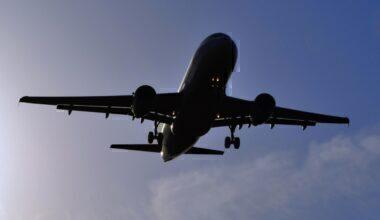 silhouette-wing-sky-airplane-plane-aircraft-814112-pxhere.com